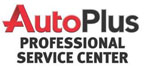 AutoPlus Professional Service Center